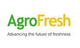 AgroFresh - logotyp